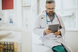 plano-de-negocios-para-clinicas-medicas